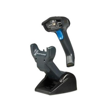 Datalogic Gryphon I GM4130