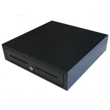 VPos Cash Drawer EC410